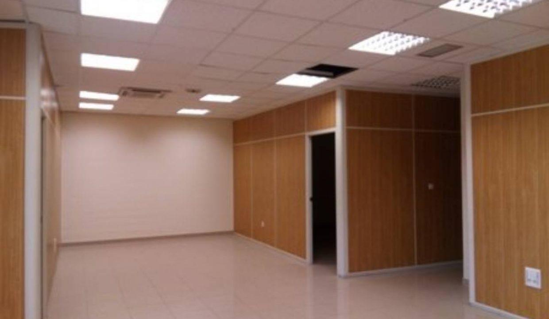 Oficina en alquiler en Erandio