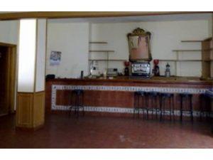 Local comercial en venta en Derio